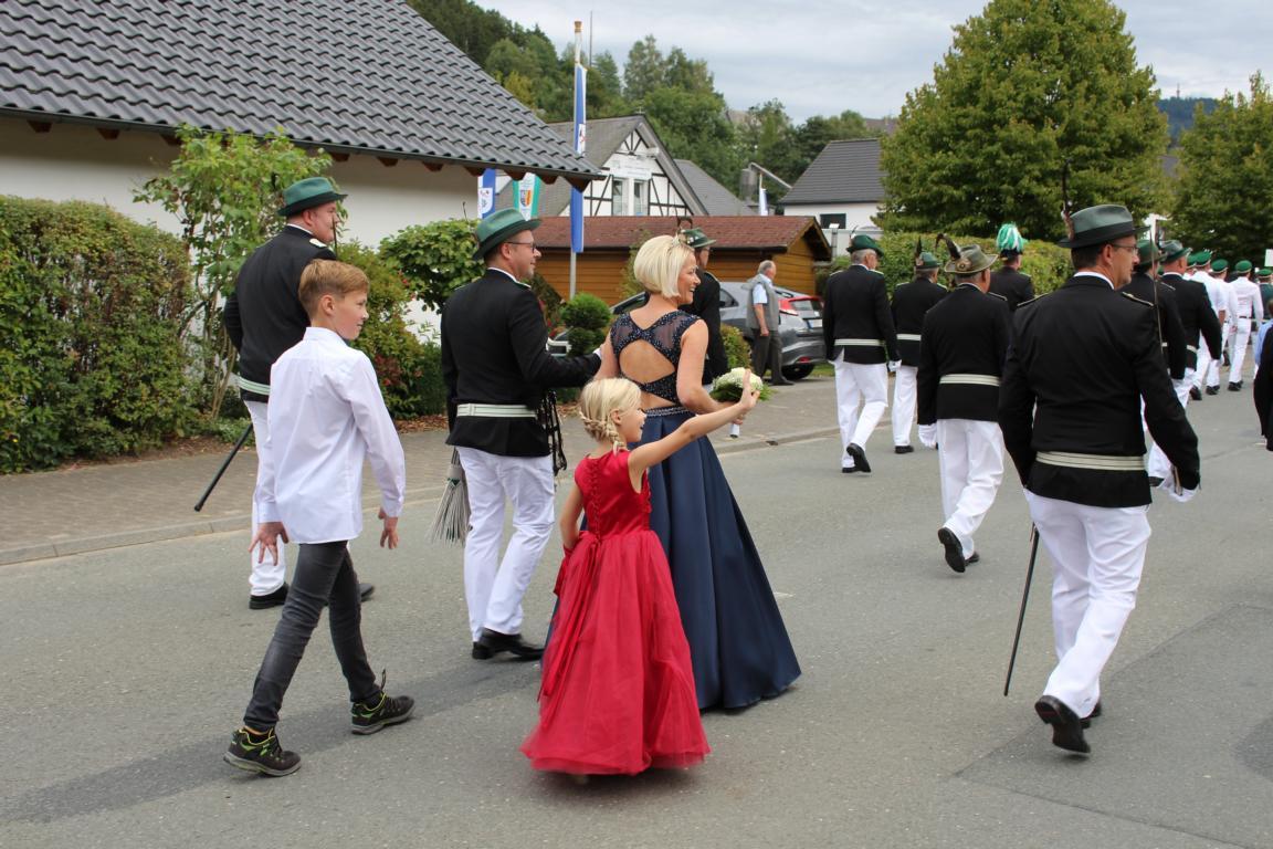 Gemeinde_Elena (12)