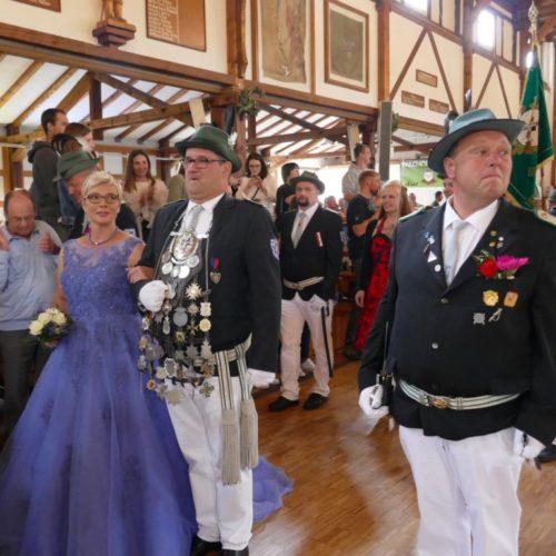 K1024_08.07.2019 Schuetzenfest Montag (20)