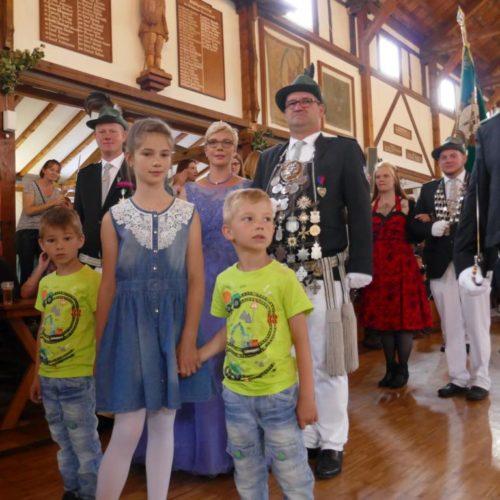 K1024_08.07.2019 Schuetzenfest Montag (24)