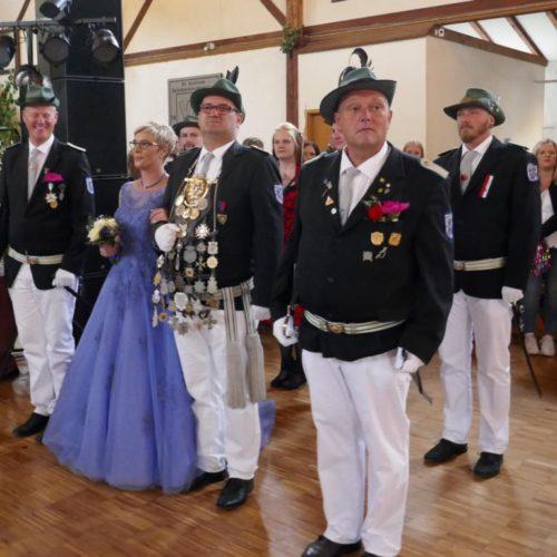 K1024_08.07.2019 Schuetzenfest Montag (27)