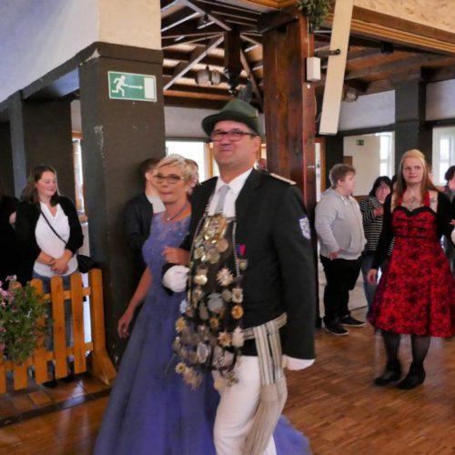 K1024_08.07.2019 Schuetzenfest Montag (96)