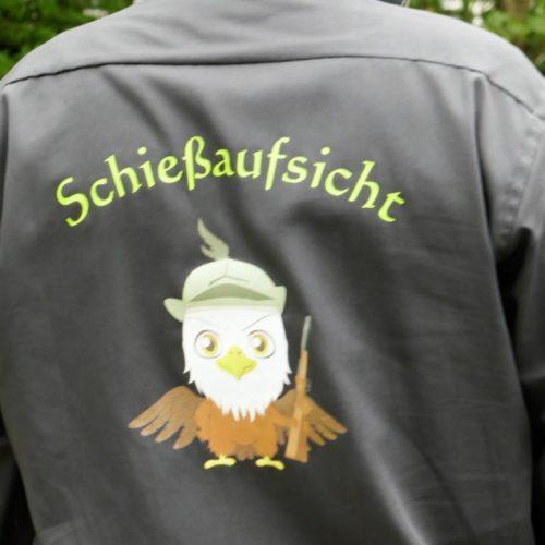 K1024_08.07.2019 Vogelschiessen (16)