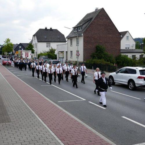 K1024_Schuefe Sa (104)