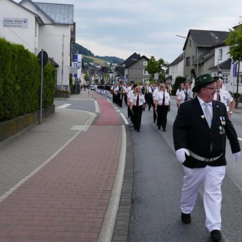 K1024_Schuefe Sa (119)