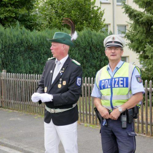 K1024_Schuefe Sa (14)