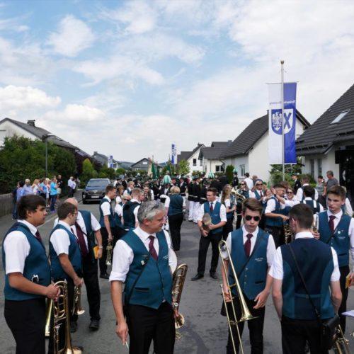 K1024_Schuefe Sa (15)