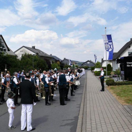 K1024_Schuefe Sa (16)