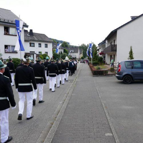 K1024_Schuefe Sa (26)
