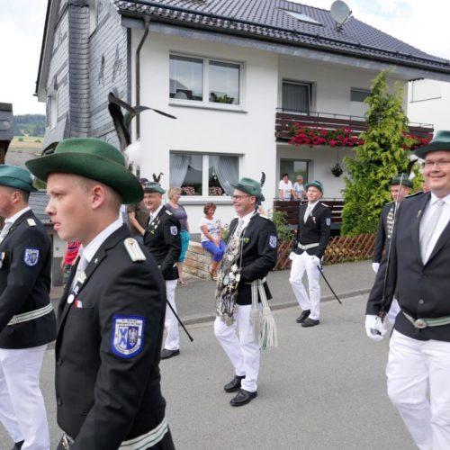 K1024_Schuefe Sa (28)