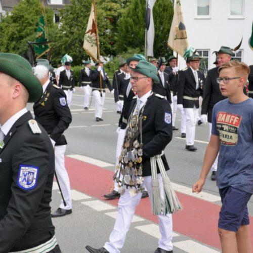 K1024_Schuefe Sa (40)