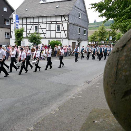 K1024_Schuefe Sa (73)