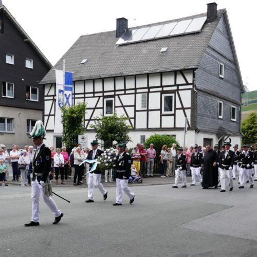 K1024_Schuefe Sa (75)