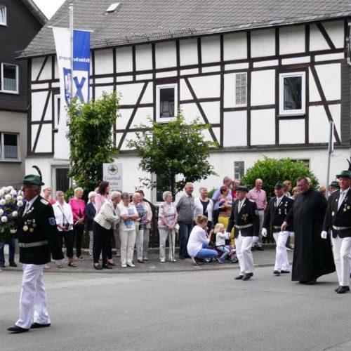 K1024_Schuefe Sa (76)