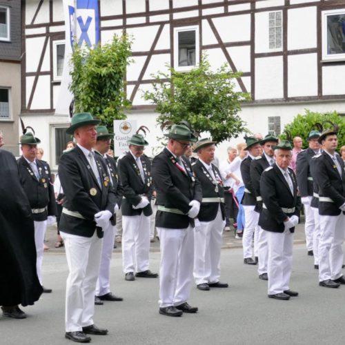K1024_Schuefe Sa (88)