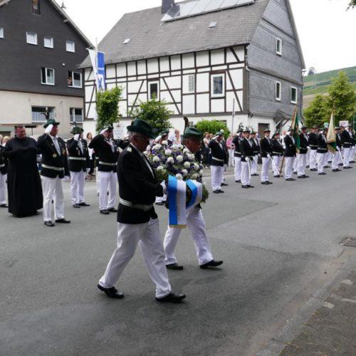 K1024_Schuefe Sa (92)