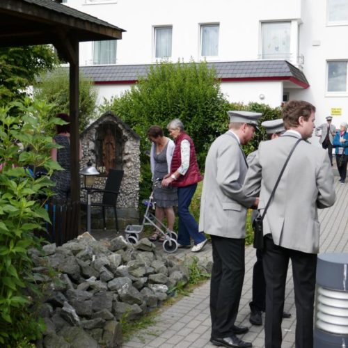 K1024_Schuefe SoMorgen (13)