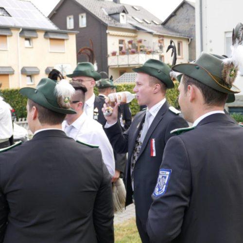 K1024_Schuefe SoMorgen (24)