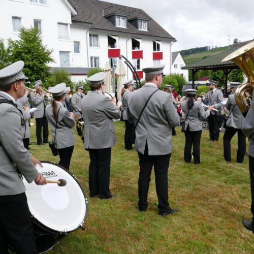 K1024_Schuefe SoMorgen (51)