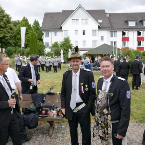 K1024_Schuefe SoMorgen (61)