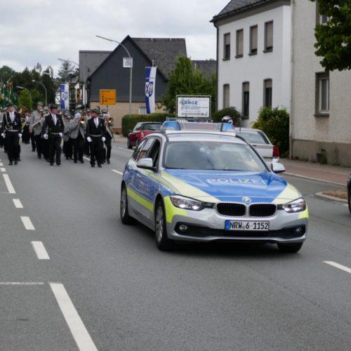 K1024_Schuefe SoMorgen (69)