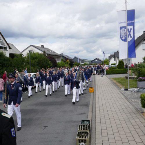 K1024_Schuefe SoNachmittag (106)