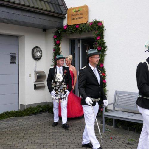 K1024_Schuefe SoNachmittag (138)