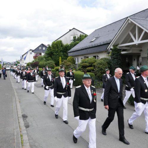 K1024_Schuefe SoNachmittag (161)