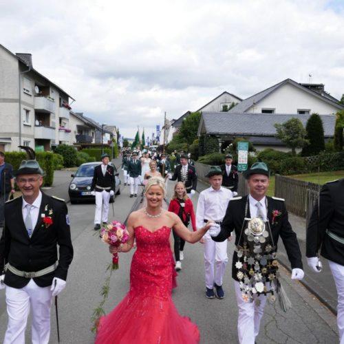 K1024_Schuefe SoNachmittag (163)