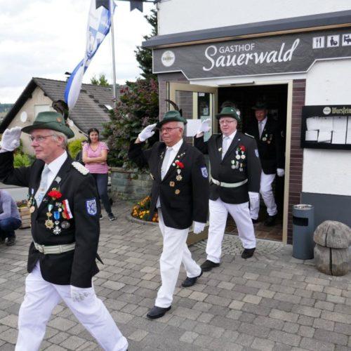 K1024_Schuefe SoNachmittag (188)