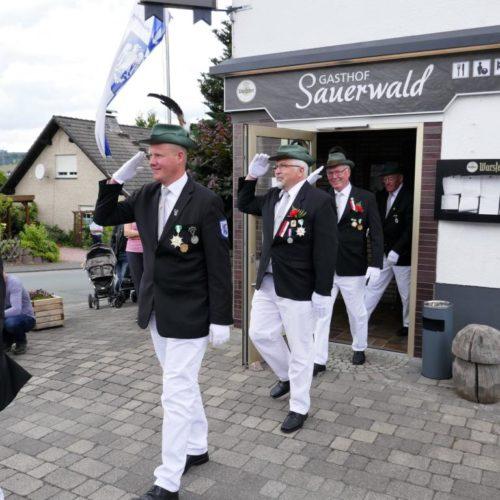 K1024_Schuefe SoNachmittag (192)