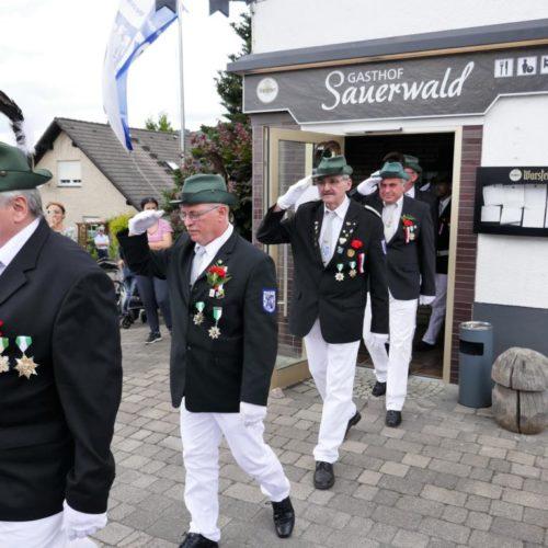K1024_Schuefe SoNachmittag (205)