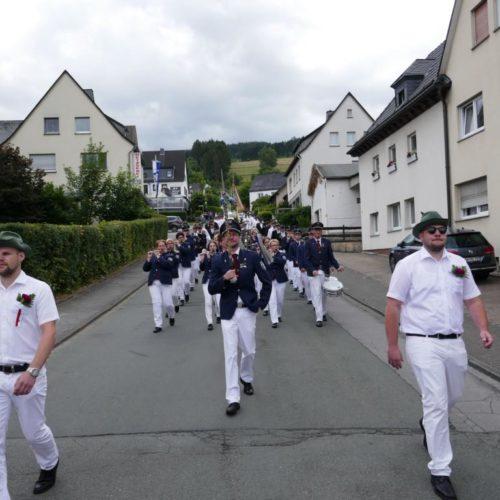 K1024_Schuefe SoNachmittag (53)