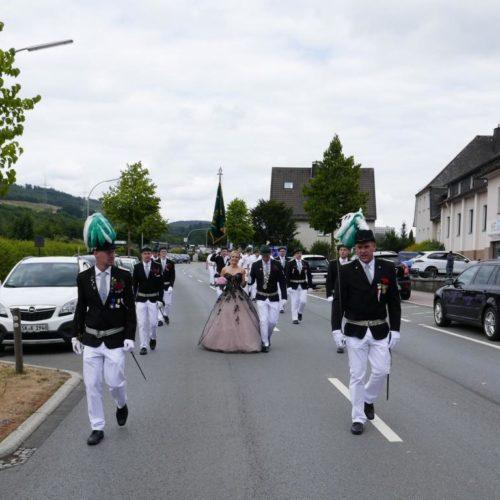 K1024_Schuefe SoNachmittag (64)