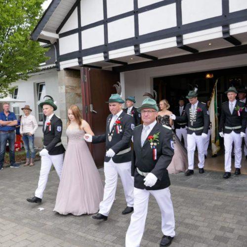K1024_Schuefe SoNachmittag (81)