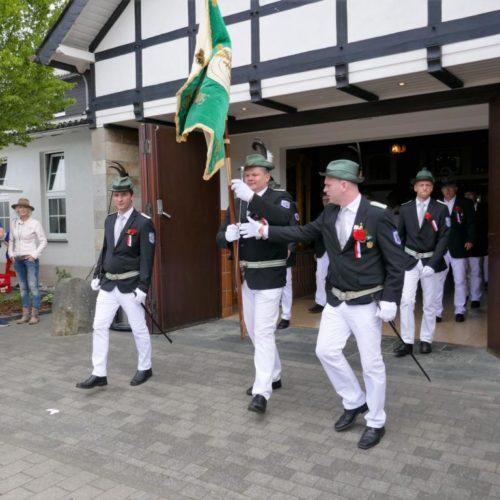 K1024_Schuefe SoNachmittag (84)